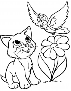 raskraski-dlya-devochek-do-4-let-236x300