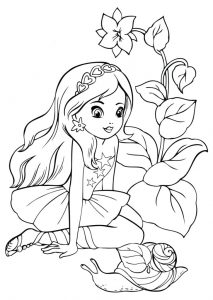 raskraski-dlya-devochek-do-8-let-1-213x300
