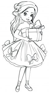 raskraski-dlya-devochek-do-8-let-159x300