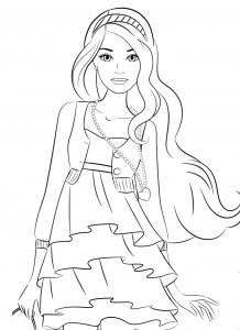 raskraski-dlya-devochek-do-8-let-barbi-218x300