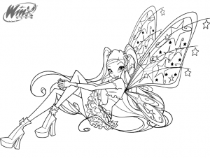 raskraski-dlya-devochek-do-8-let-vinks-300x226