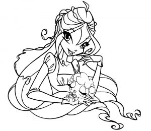 raskraski-dlya-devochek-do-8-let-vinks-feya-300x260