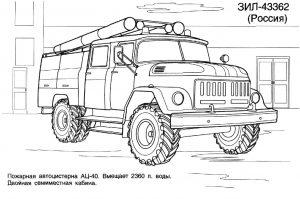 raskraski-dlya-malchikov-mashiny-300x199