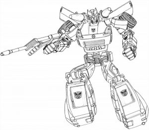 raskraski-dlya-malchikov-transformer-5-300x263