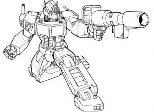 raskraski-dlya-malchikov-transformer-6-300x219