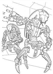 raskraski-dlya-malchikov-zvezdnye-vojny-droidy-214x300