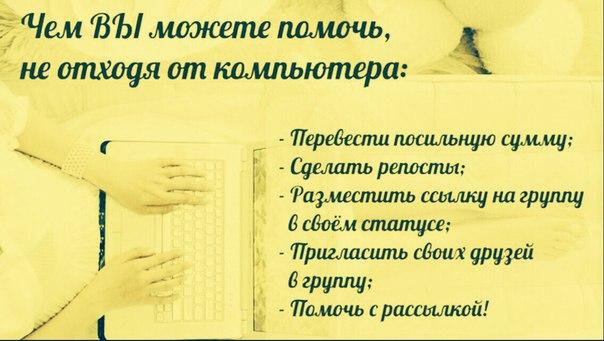 mD1aPAczlUM