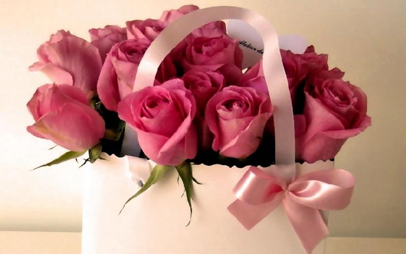 Поздравления с днем рождения сестре от сестры красивые в стихах прикольные длинные
