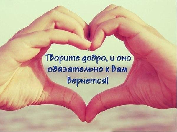 -uT8hEpUAkw