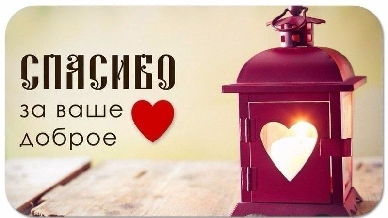Явернусь.рф